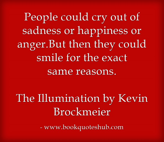 Quotes About Hiding Your Feelings Emotional Quote Quotes About