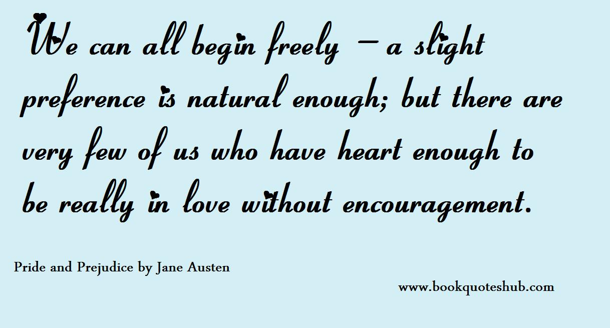 jane austen book quotes hub page 2