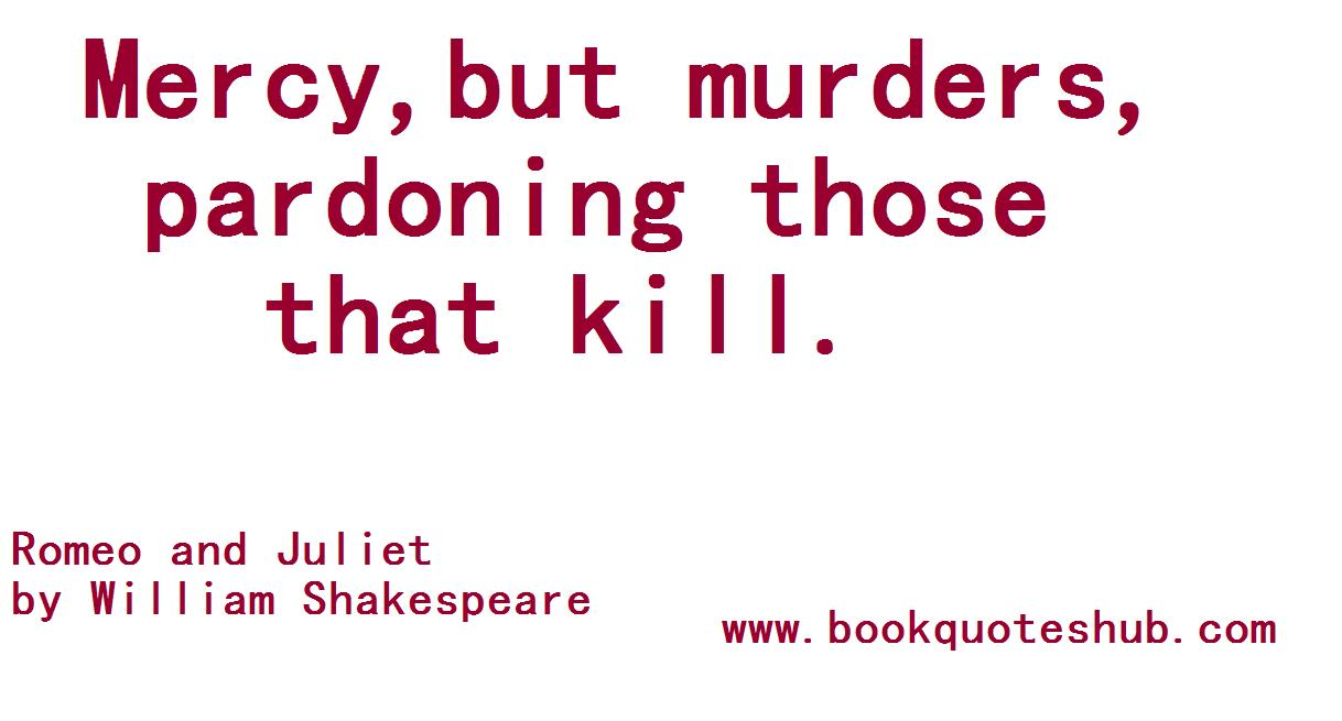 romeo and juliet book quotes hub