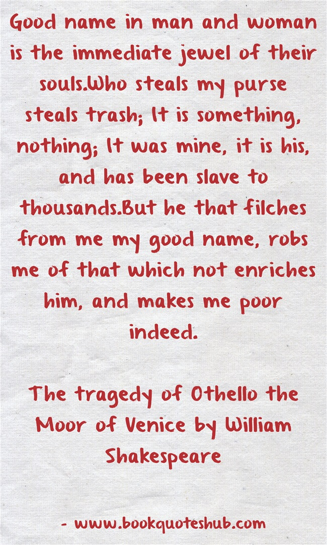 the othello tragedy This is a video i created to support my literature 3ab class.