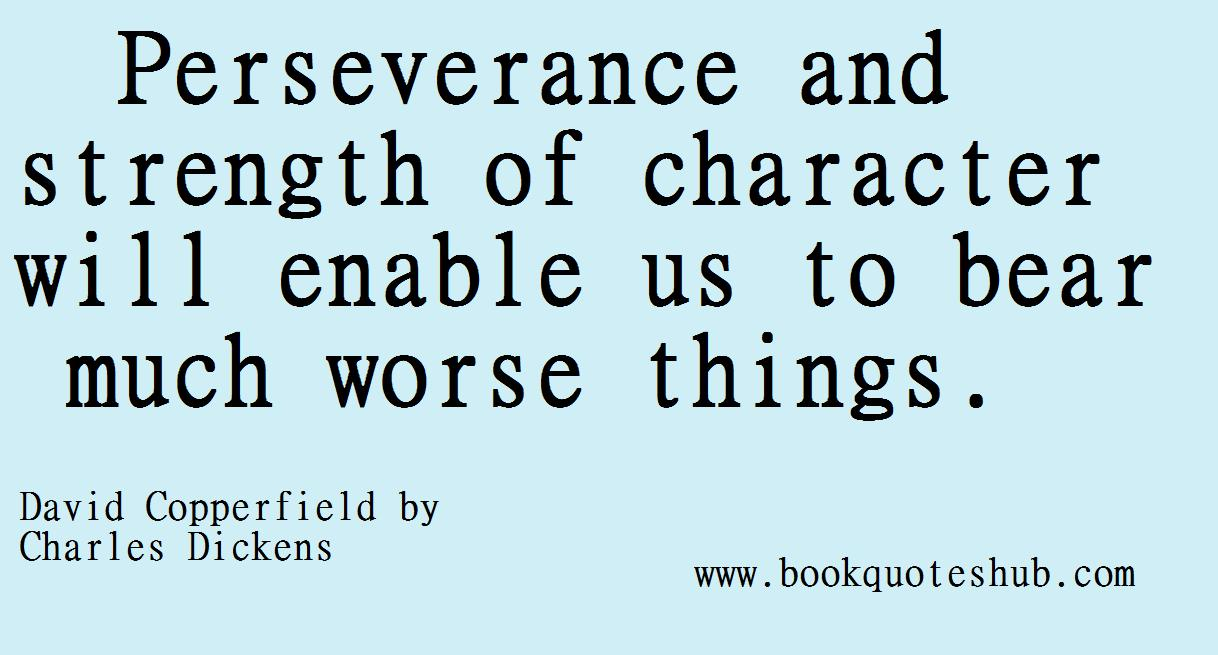 david copperfield book quotes hub david copperfield by charles dickens image