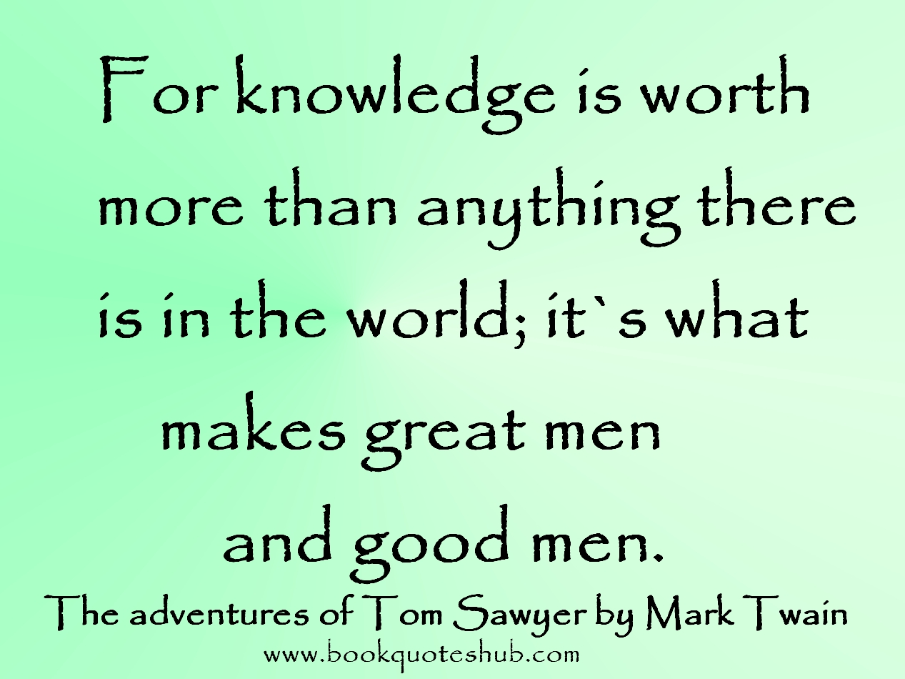 the adventures of tom sawyer Learn the major plot points and story structure of the adventures of tom sawyer by mark twain.