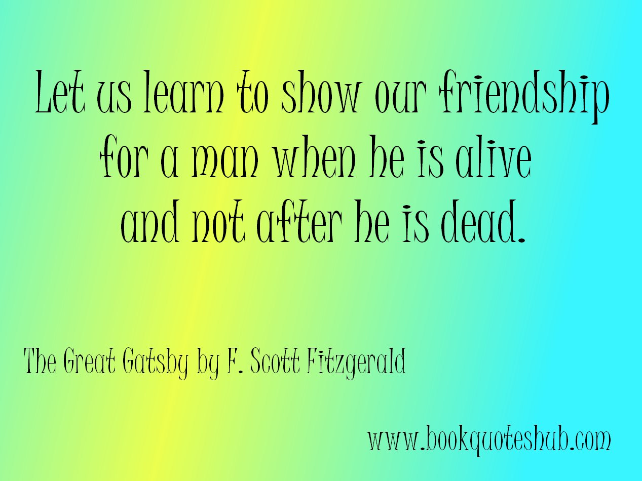 Literary Quotes About Friendship Friendship Quotes Novels Best Images About Quotes On Pingbooks
