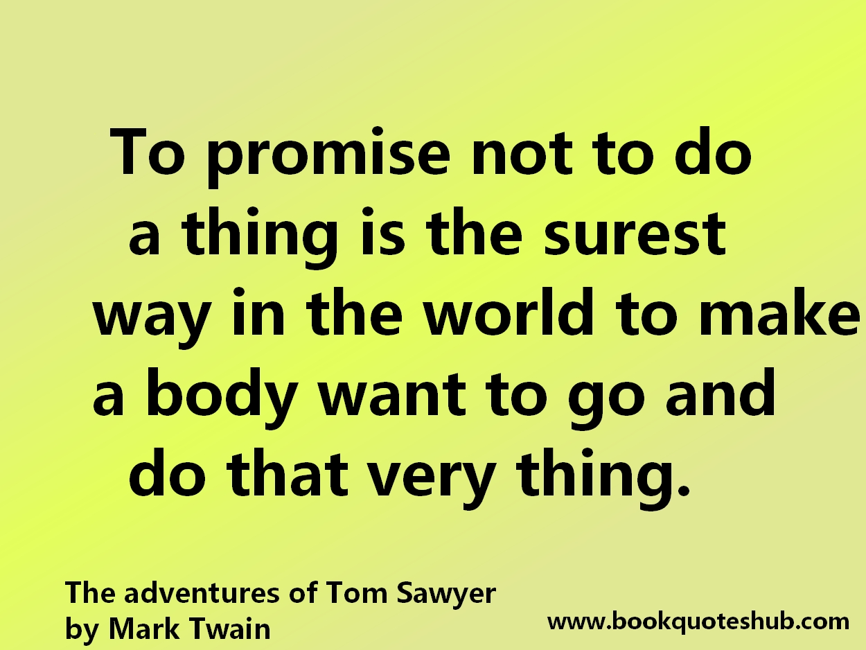 hannah hardy union yellowjackets image result for quote from tom sawyer