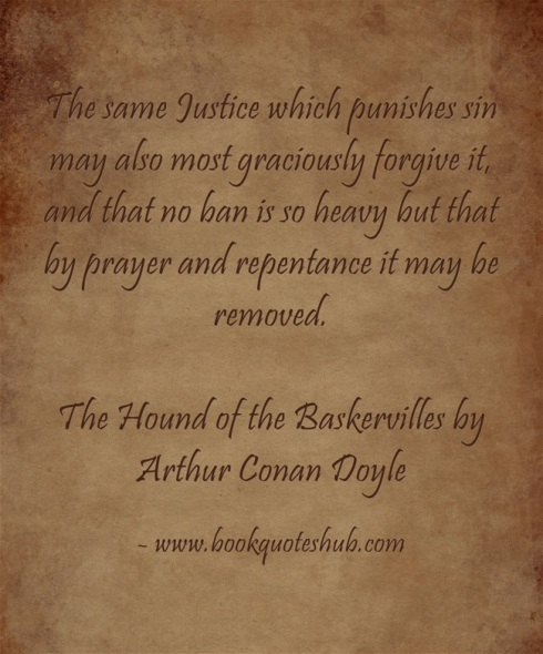justice quote image