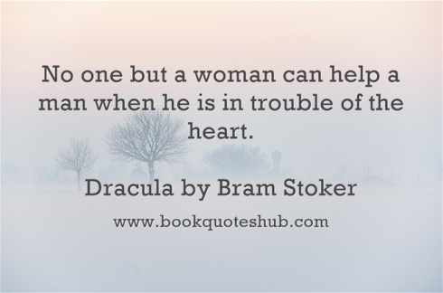 Quote about women